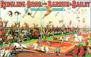 Vintage-Circus-Posters-Ringling-Bros.-And-Barnum-and-Bailey