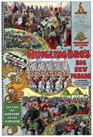 Vintage-Circus-Posters-Ringling-Brothers-Parade-Sections-1899