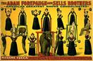 Vintage-Circus-Posters-The-Adam-Forepaugh-and-Sells-Brothers--America's-greatest-sh