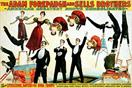 Vintage-Circus-Posters-The-Adam-Forepaugh-and-Sells-Brothers-America's-greatest-(1)