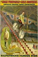 Vintage-Circus-Posters-The-Adam-Forepaugh-and-Sells-Brothers-America's-greatest-(2)