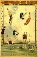 Vintage-Circus-Posters-The-Adam-Forepaugh-and-Sells-Brothers-America's-greatest-(3)