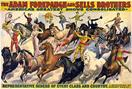 Vintage-Circus-Posters-The-Adam-Forepaugh-and-Sells-Brothers.