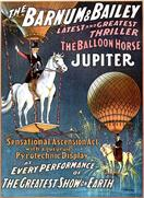 Vintage-Circus-Posters-The-Balloon-Horse-Jupiter