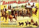 Vintage-Circus-Posters-The-Barnum-and-Bailey-Greatest-Show-On-Earth
