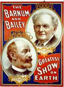 Vintage-Circus-Posters-The-Barnum-and-Bailey-Greatest-Show-on-Earth.-prt