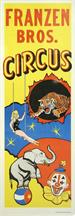 Vintage-Circus-Posters-bd0e6a84458dcb64d96076be57afdd4f