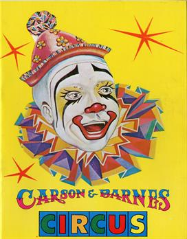 Vintage-Circus-Posters-carson