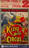 Vintage-Circus-Posters-circus-posters-in-doylestown-pa-gallery-EF0MW7