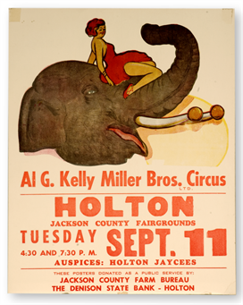 Vintage-Circus-Posters-circus1