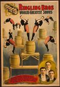 Vintage-Circus-Posters-classic-circus-ringling-bros