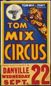 Vintage-Circus-Posters-d3fc53b4dd9354d218e5b020a4594257