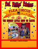 Vintage-Circus-Posters-flea-circus-poster-4