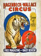 Vintage-Circus-Posters-hagenbeck-and-wallace