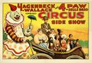 Vintage-Circus-Posters-hagenbeck