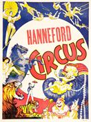 Vintage-Circus-Posters-il-fullxfull.165078234