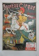 Vintage-Circus-Posters-il-fullxfull.281472212