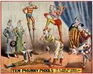 Vintage-Circus-Posters-il-fullxfull.413631574-7m66