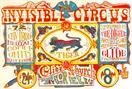 Vintage-Circus-Posters-invisiblecircusposter
