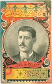Vintage-Circus-Posters-reilly-lg