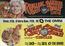 Vintage-Circus-Posters-ringling-and-barnum