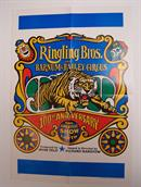 Vintage-Circus-Posters-ringling-bros-8