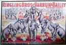 Vintage-Circus-Posters-ringling-bros-9