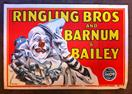 Vintage-Circus-Posters-ringling-bros-poster-7