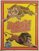 Vintage-Circus-Posters-ringling-bros