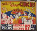 Vintage-Circus-Posters-sells-and-gray