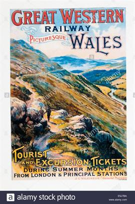 Wales_Picturesque_GWR