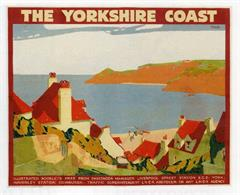 Yourshire_Coast