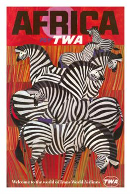 africa_trans-world-airlines-fly-twa-zebras