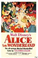 alice-in-wonderland-1951-movie-poster