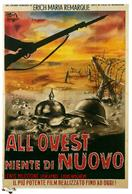 all-quiet-on-the-western-front-1930-italia-movie-poster