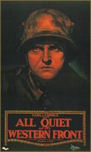 all-quiet-western-front-1930-movie-poster