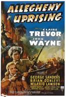 allegheny-uprising-1939-movie-poster