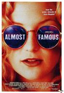 almost-famous-2000-movie-poster