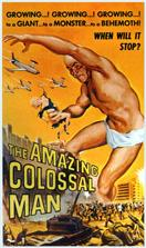 amazing-colossal-man-1957-movie-poster