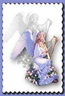 aangels fairies cherubs elves elves-0476