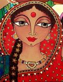 asian-art-indian-art-0007