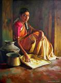 asian-art-indian-art-0009