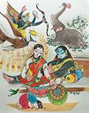 asian-art-indian-art-0014
