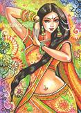 asian-art-indian-art-0023