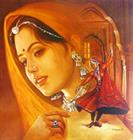 asian-art-indian-art-0030