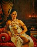 asian-art-indian-art-0031