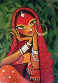 asian-art-indian-art-0037