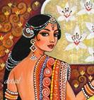 asian-art-indian-art-0045