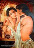 asian-art-indian-art-0049