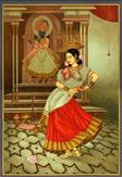 asian-art-indian-art-0060